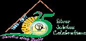 Egra Municipality
